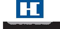 Henry Carlson Company