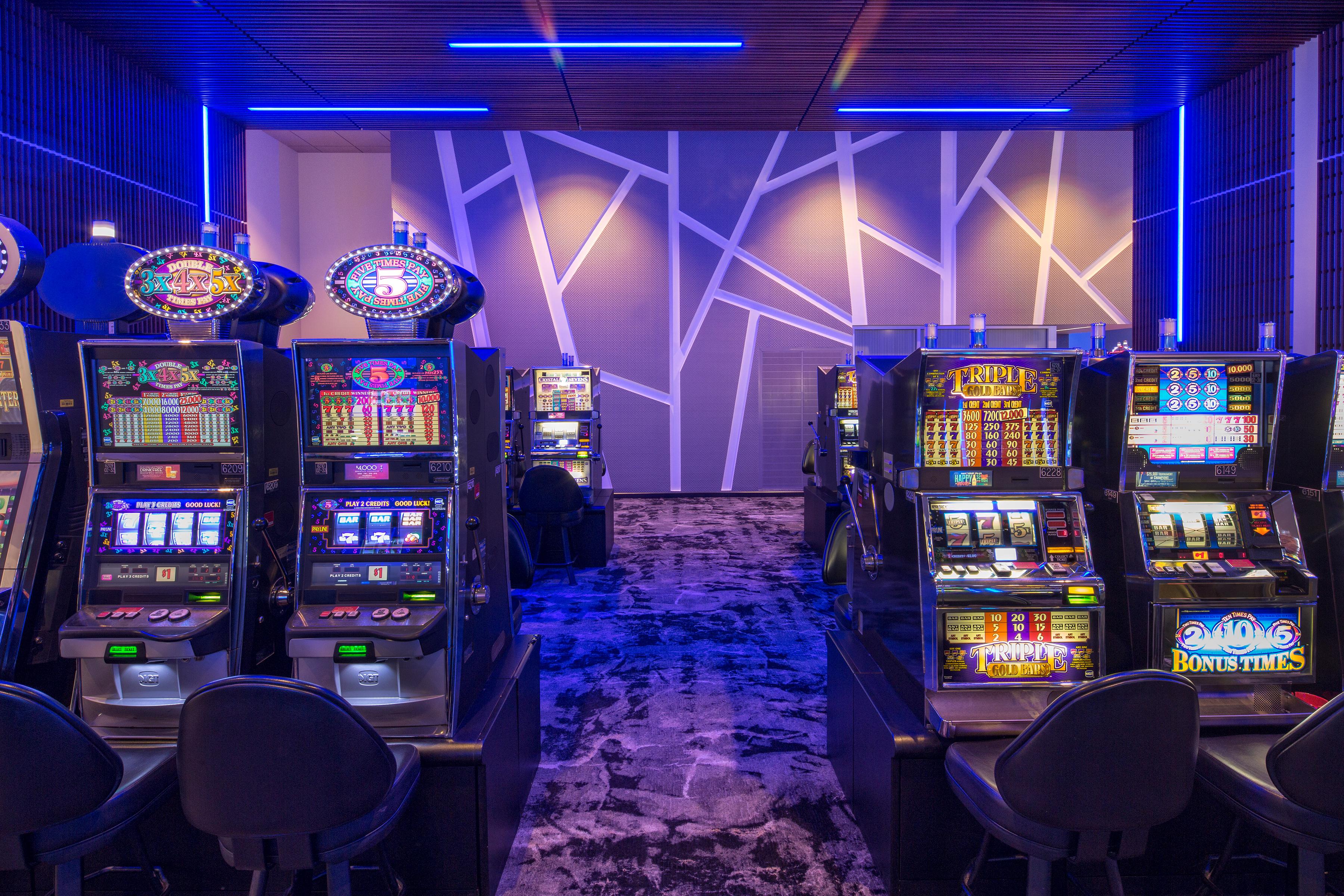 Casino bet22