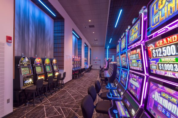 casino royal stream